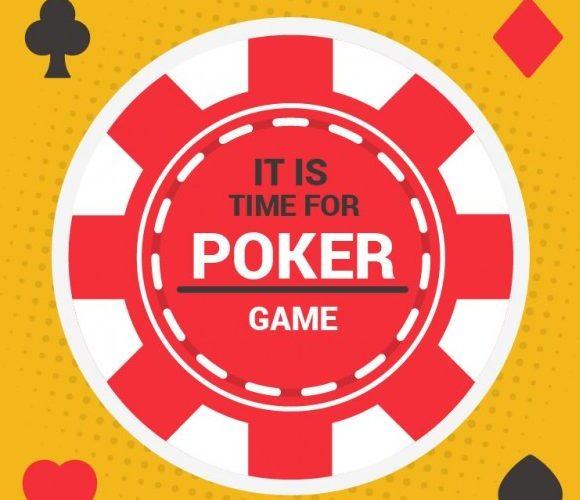 JUDI POker e1595962847560 - Daftar Agen Poker Ini Suka Bagi-bagi Bonus Tanpa Ada Syarat